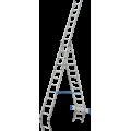 """Лестницы трёхсекционные """"Elkop"""" VHR P 3013"""